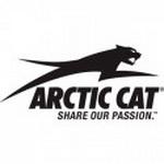 Artic Cat