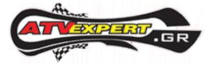 Atvexpert | Atv - Quad - Service & Πώληση Μοτοσυκλετών