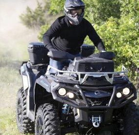 canam-atv-newmodels (1)